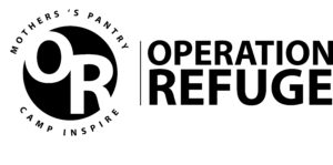 Operation_Refuge_Logo_Prime2