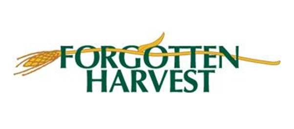 Forgotten-Harvest-logo-27389788